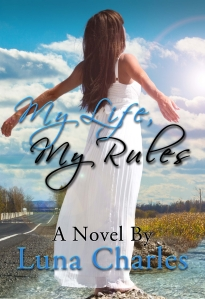 my-life-my-rules- cover