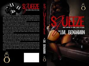 Squeezefullcover