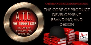 THE CORE BANNER