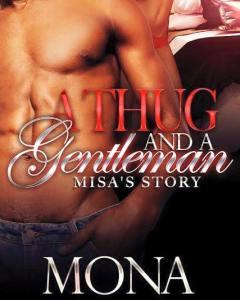 Misa's Story