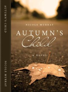 Autumns Child