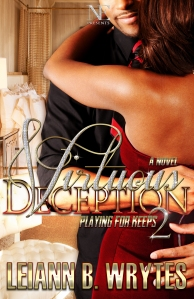Virtuous Deceptions 2
