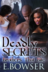 EBowser-DeadlySecrets-Amazon