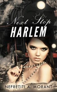 next_stop_harlem3-1